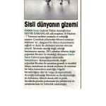 Basın 09