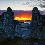Phil Callan - Inis Oirr - Ireland