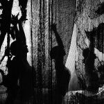 Tuğba Kırallı - Bir Temsilin Hikayesi