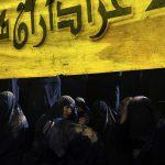 İran'da Aşura - Ağıt ve İsyan
