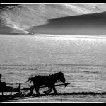 Çıldır Gölü-Kars