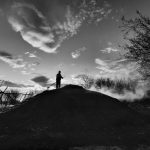 Bitmeye yüz tutmuş meslekler-torlukçu-Evrencik-Kırklareli