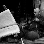 Bitmeye yüz tutmuş meslekler-semerci-Tire-İzmir
