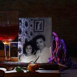 Emine Başa - Still Life