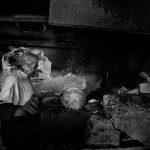 Bitmeye yüz tutmuş meslekler-kalaycı-Tire-İzmir
