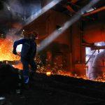 Karabük Demir Çelik