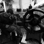 Bitmeye yüz tutmuş meslekler-Gaziantep
