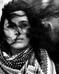 Aylin Erözcan